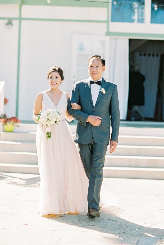 Sarah+Steven Malibu Wedding Blog Final-30.jpg