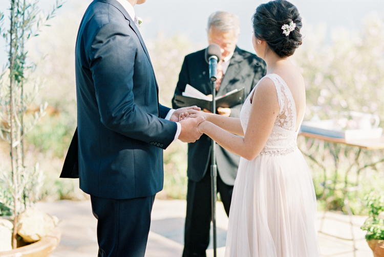 Sarah+Steven Malibu Wedding Blog Final-32.jpg