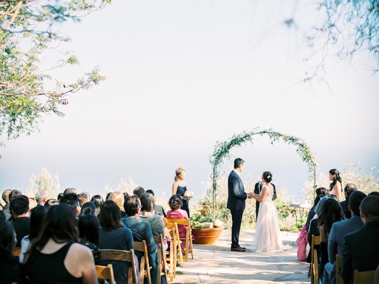 Sarah+Steven Malibu Wedding Blog Final-34.jpg