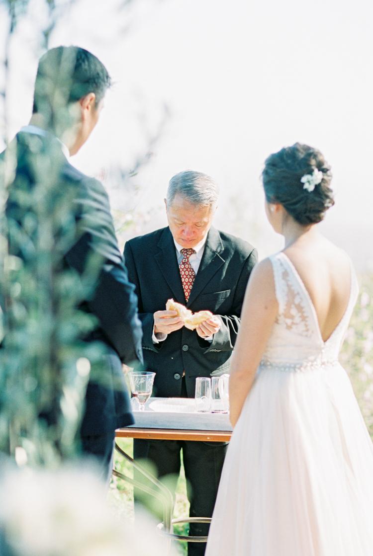 Sarah+Steven Malibu Wedding Blog Final-35.jpg