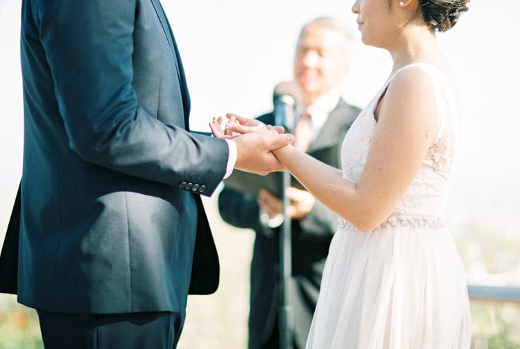 Sarah+Steven Malibu Wedding Blog Final-36.jpg