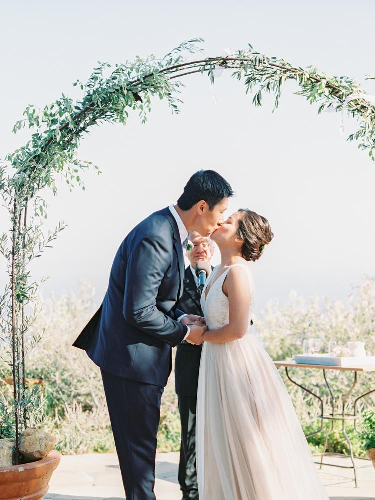 Sarah+Steven Malibu Wedding Blog Final-39.jpg