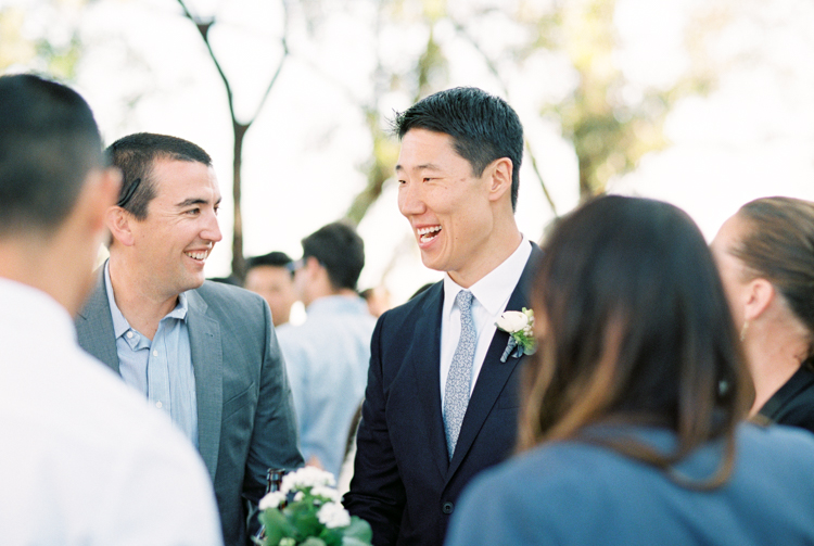 Sarah+Steven Malibu Wedding Blog Final-41.jpg