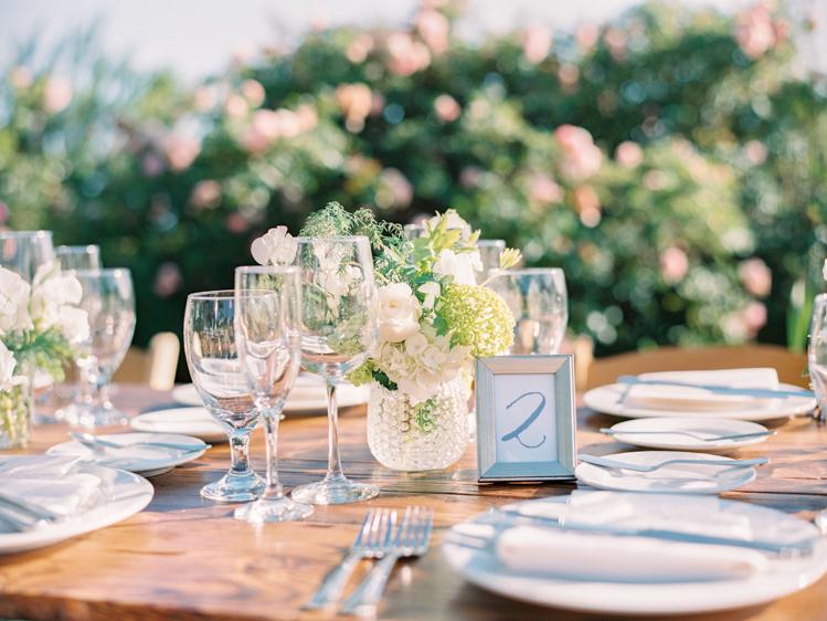 Sarah+Steven Malibu Wedding Blog Final-42.jpg