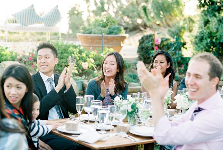 Sarah+Steven Malibu Wedding Blog Final-44.jpg