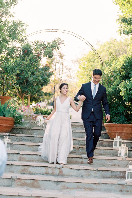 Sarah+Steven Malibu Wedding Blog Final-43.jpg