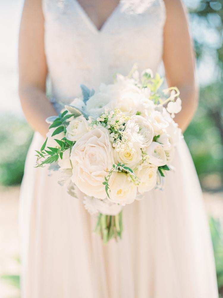 Sarah+Steven Malibu Wedding Blog Final-47.jpg