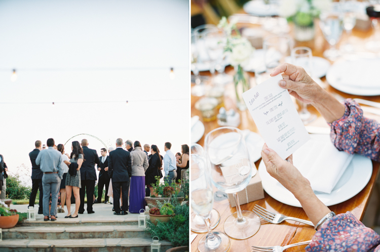 Sarah+Steven Malibu Wedding Blog Final-50.jpg