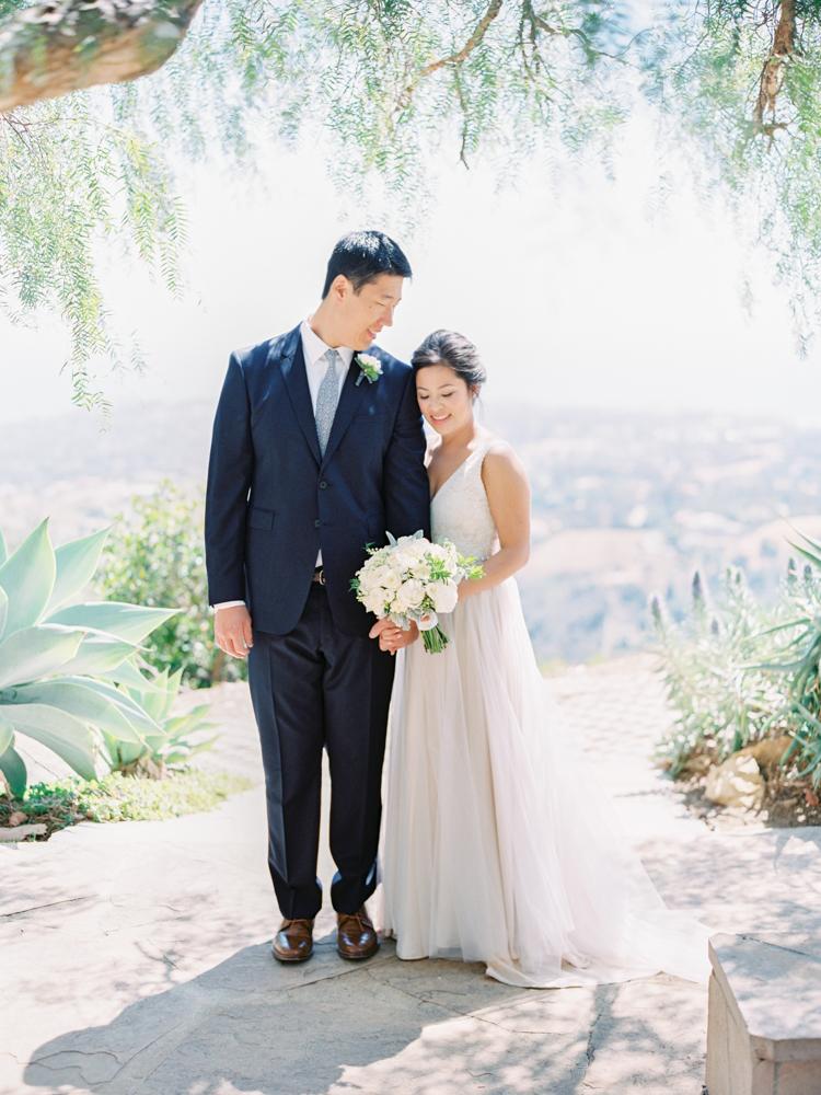 Sarah+Steven Malibu Wedding Blog Final-49.jpg