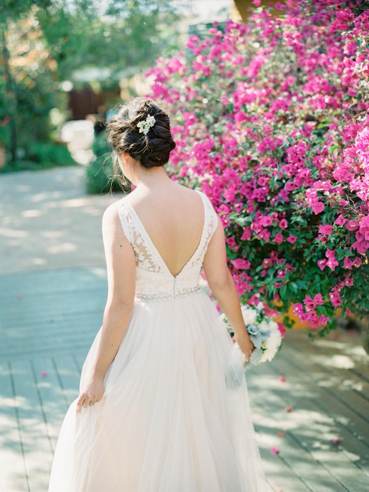 Sarah+Steven Malibu Wedding Blog Final-52.jpg