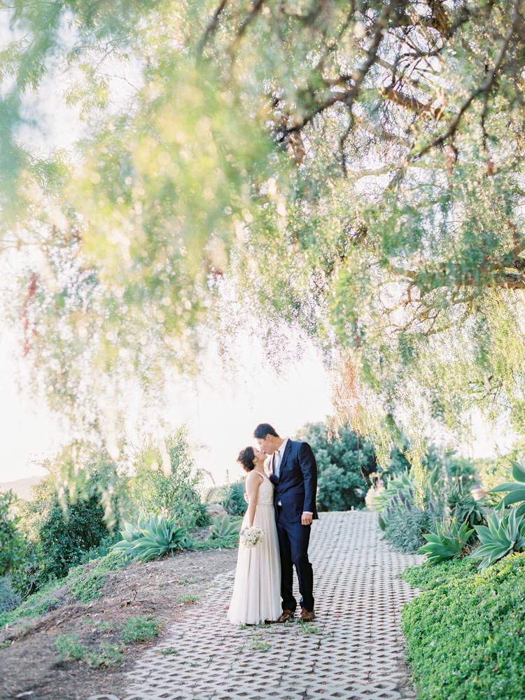 Sarah+Steven Malibu Wedding Blog Final-51.jpg