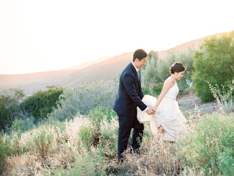 Sarah+Steven Malibu Wedding Blog Final-53.jpg