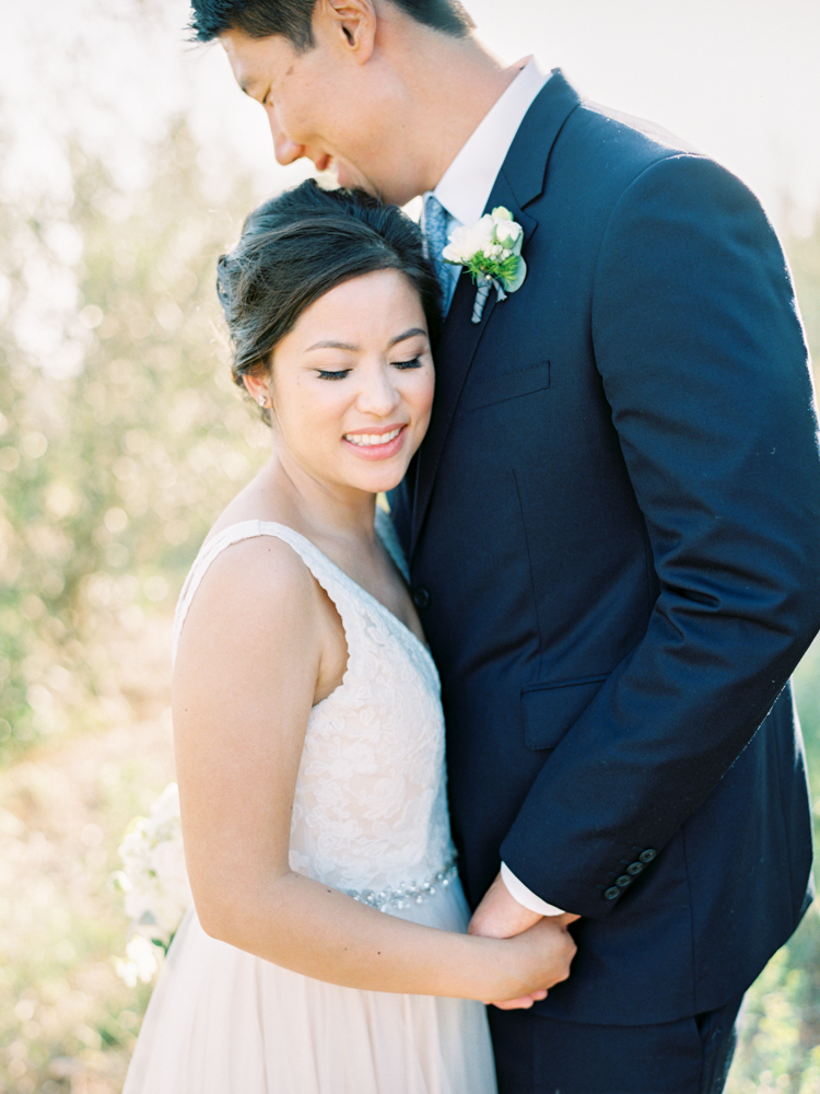 Sarah+Steven Malibu Wedding Blog Final-54.jpg