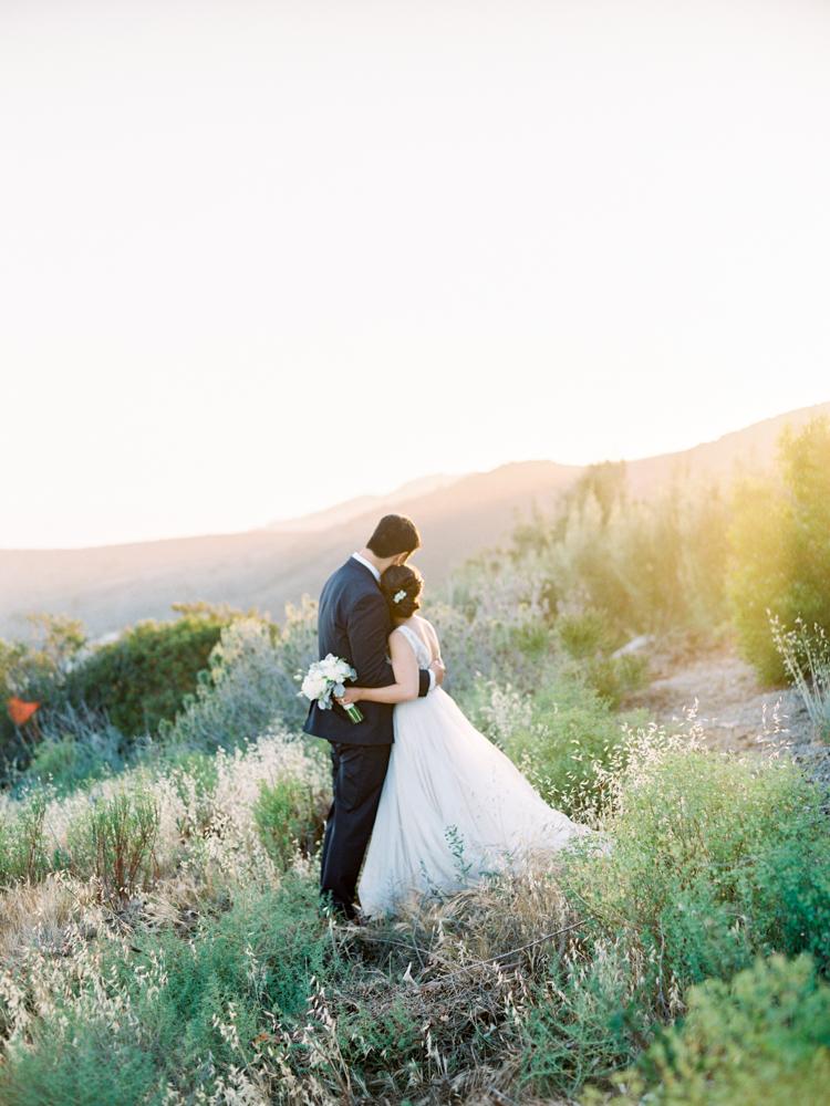 Sarah+Steven Malibu Wedding Blog Final-55.jpg