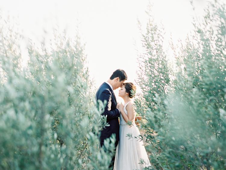 Sarah+Steven Malibu Wedding Blog Final-60.jpg