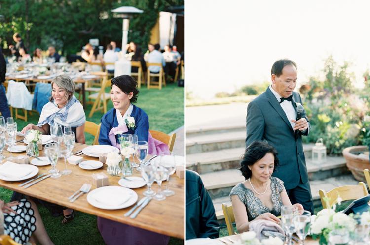 Sarah+Steven Malibu Wedding Blog Final-63.jpg