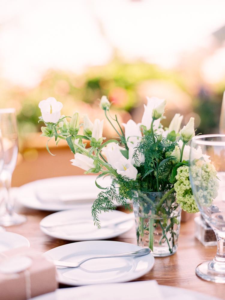 Sarah+Steven Malibu Wedding Blog Final-64.jpg
