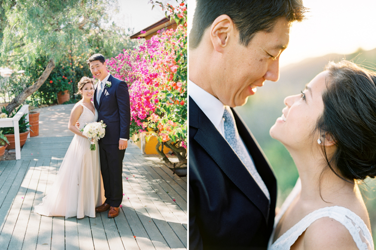 Sarah+Steven Malibu Wedding Blog Final-65.jpg