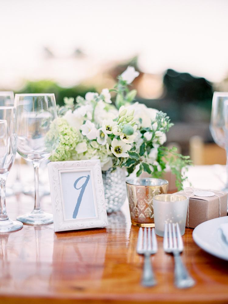 Sarah+Steven Malibu Wedding Blog Final-67.jpg