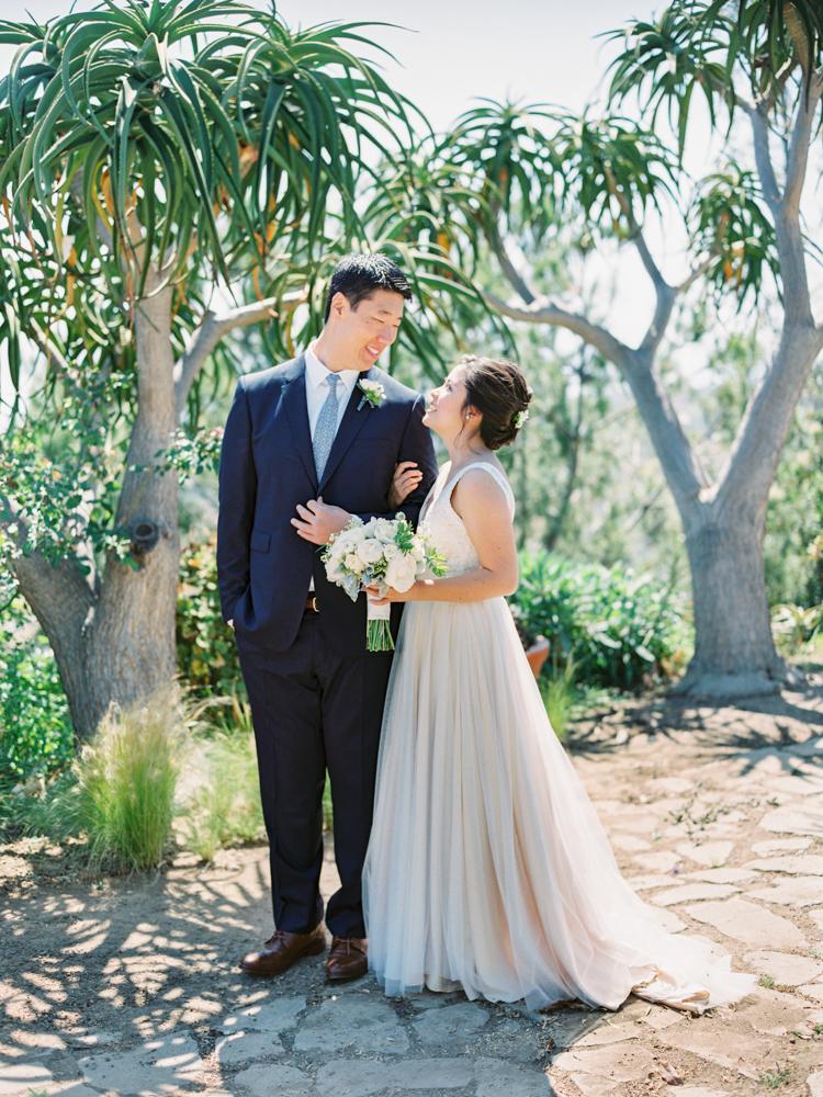 Sarah+Steven Malibu Wedding Blog Final-66.jpg