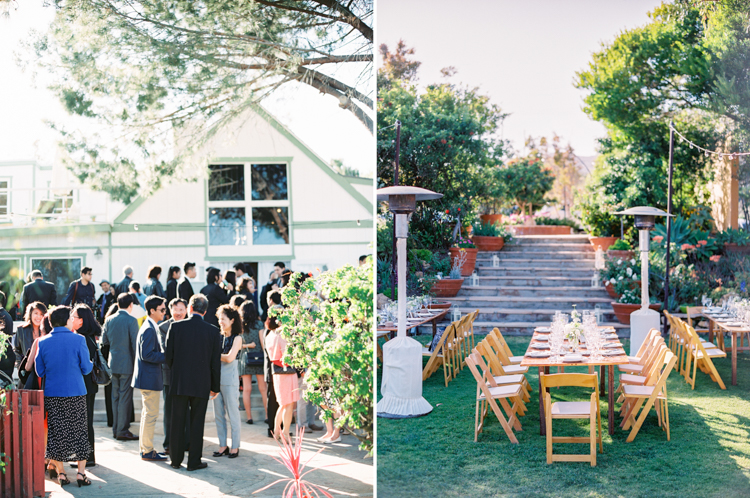 Sarah+Steven Malibu Wedding Blog Final-68.jpg