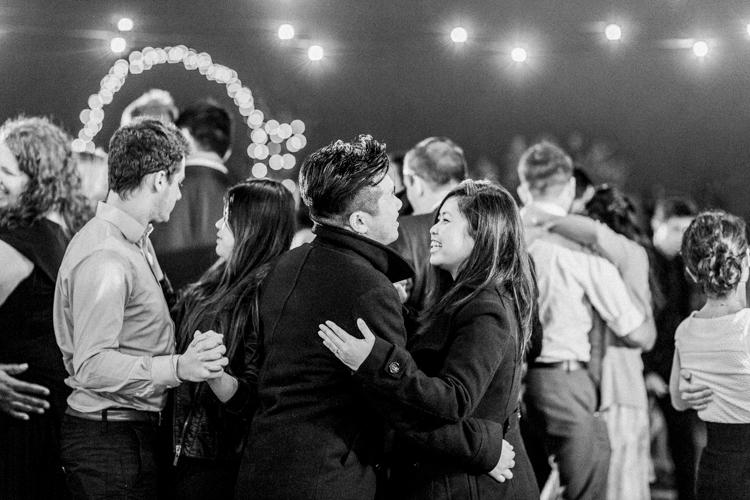 Sarah+Steven Malibu Wedding Blog Final-75.jpg
