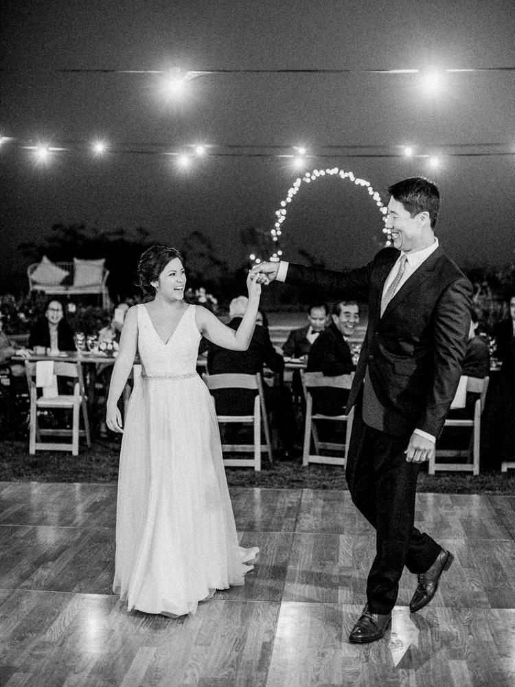 Sarah+Steven Malibu Wedding Blog Final-74.jpg