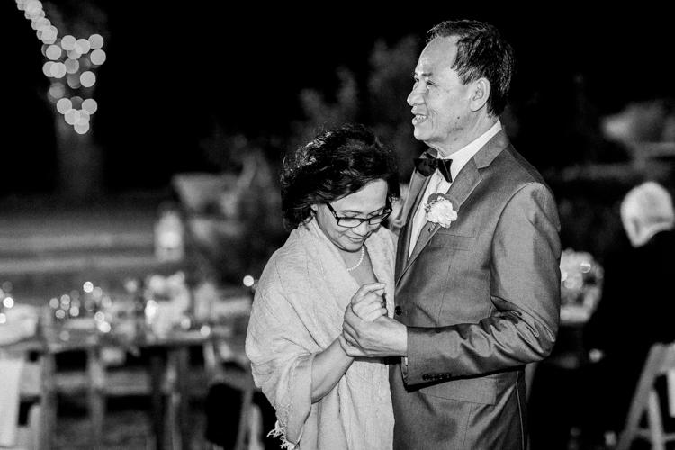 Sarah+Steven Malibu Wedding Blog Final-76.jpg
