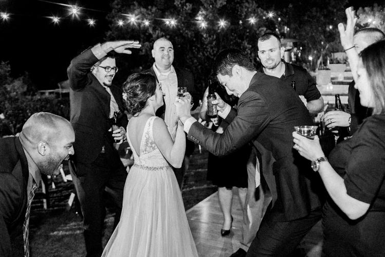 Sarah+Steven Malibu Wedding Blog Final-78.jpg