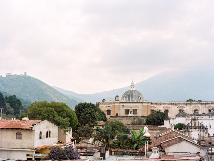 Blog Guatemala Personal Final-3.jpg