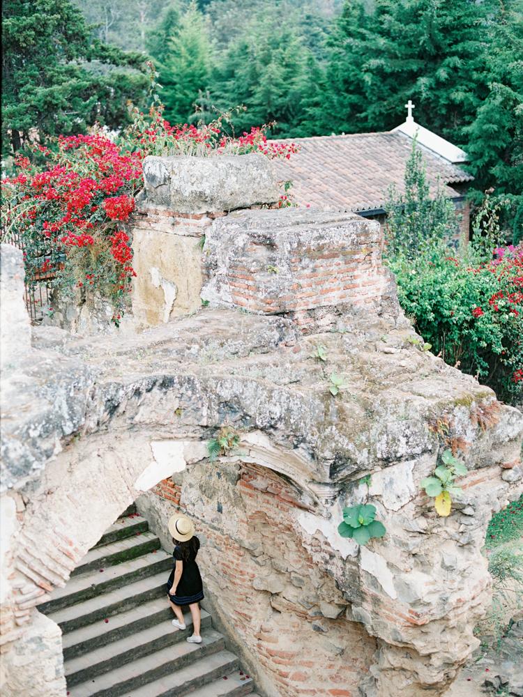 Blog Guatemala Personal Final-5.jpg