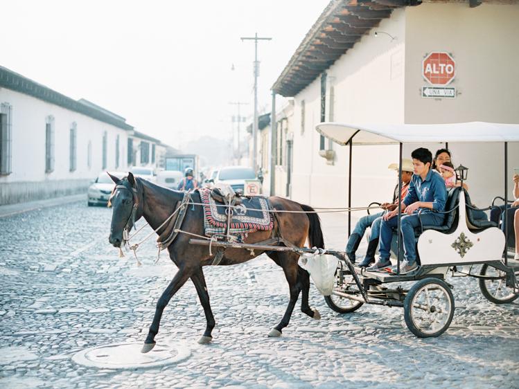 Blog Guatemala Personal Final-8.jpg