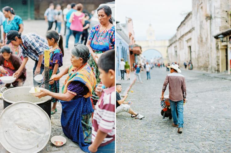 Blog Guatemala Personal Final-10.jpg