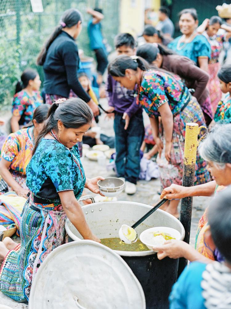 Blog Guatemala Personal Final-9.jpg