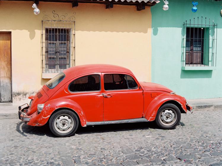 Blog Guatemala Personal Final-15.jpg