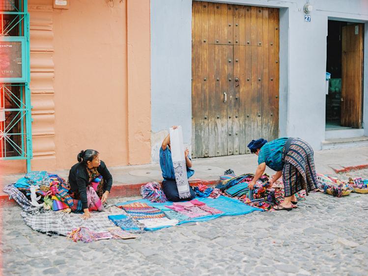 Blog Guatemala Personal Final-16.jpg