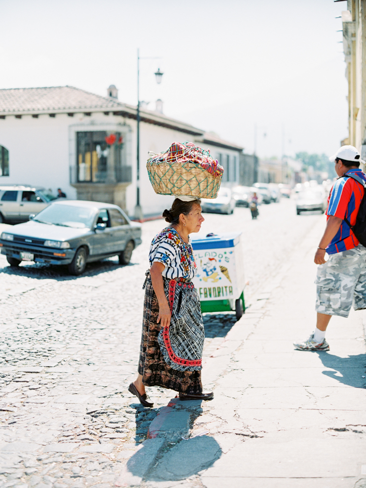 Blog Guatemala Personal Final-18.jpg