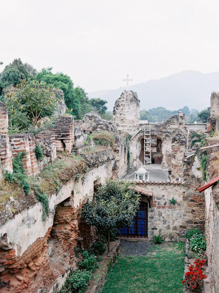Blog Guatemala Personal Final-17.jpg