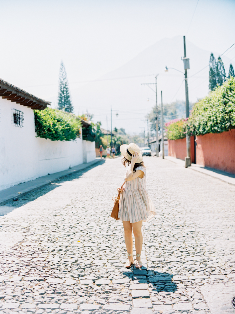 Blog Guatemala Personal Final-20.jpg