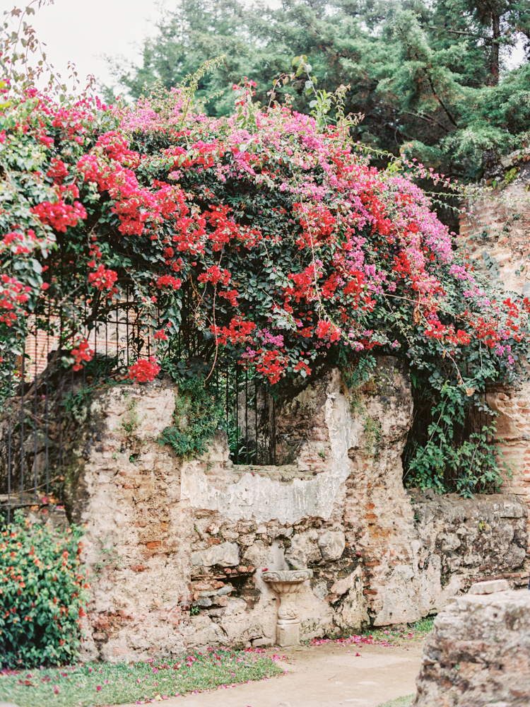 Blog Guatemala Personal Final-21.jpg