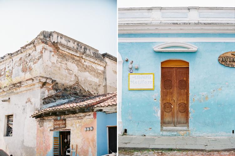 Blog Guatemala Personal Final-26.jpg