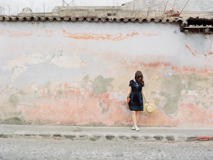 Blog Guatemala Personal Final-29.jpg