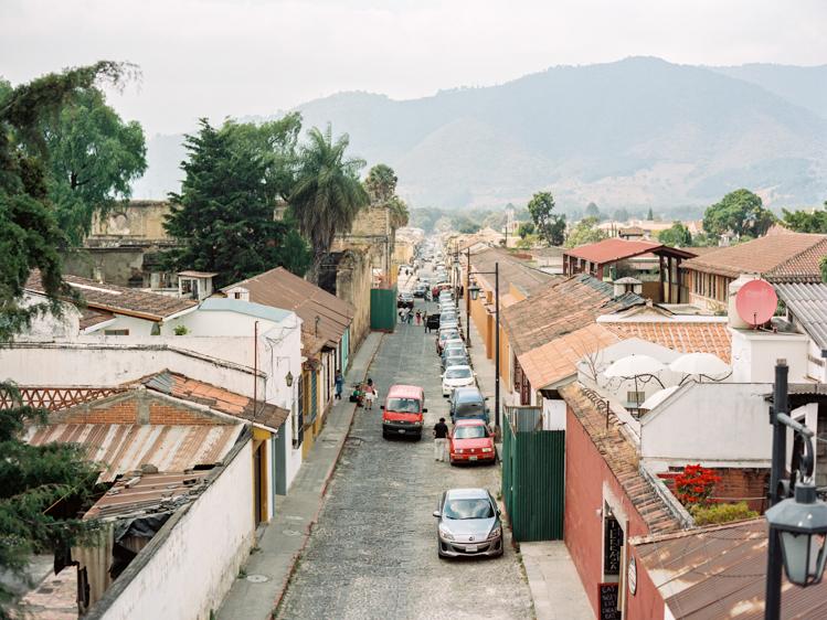 Blog Guatemala Personal Final-30.jpg