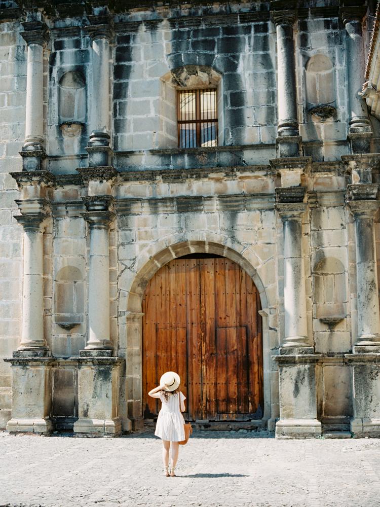 Blog Guatemala Personal Final-31.jpg