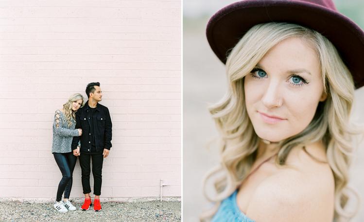 Phoenix Wedding Photographer and South Mountain Engagement -2.jpg