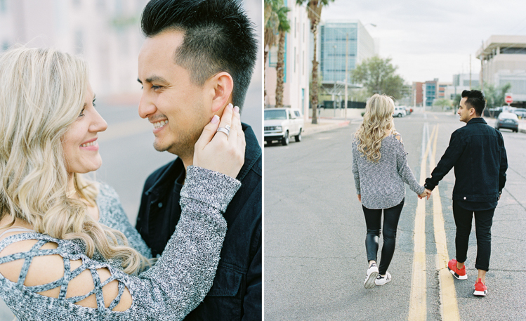 Phoenix Wedding Photographer and South Mountain Engagement -5.jpg