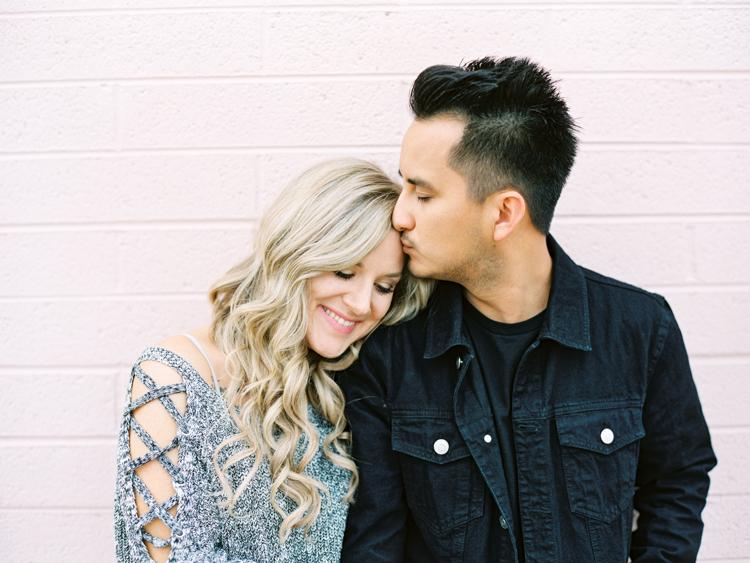 Phoenix Wedding Photographer and South Mountain Engagement -8.jpg