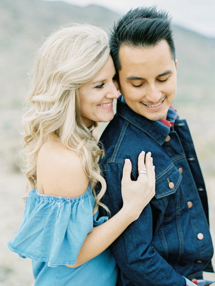 Phoenix Wedding Photographer and South Mountain Engagement -14.jpg