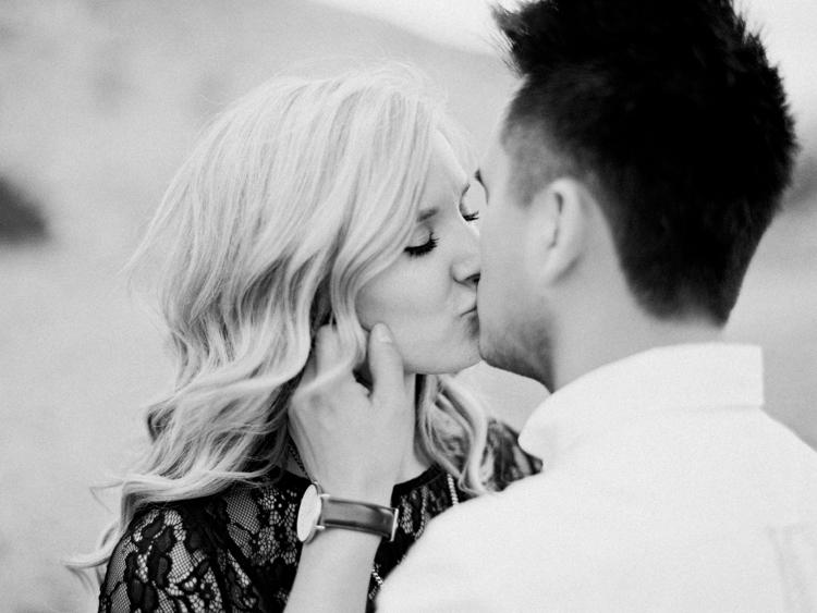 Phoenix Wedding Photographer and South Mountain Engagement -15.jpg