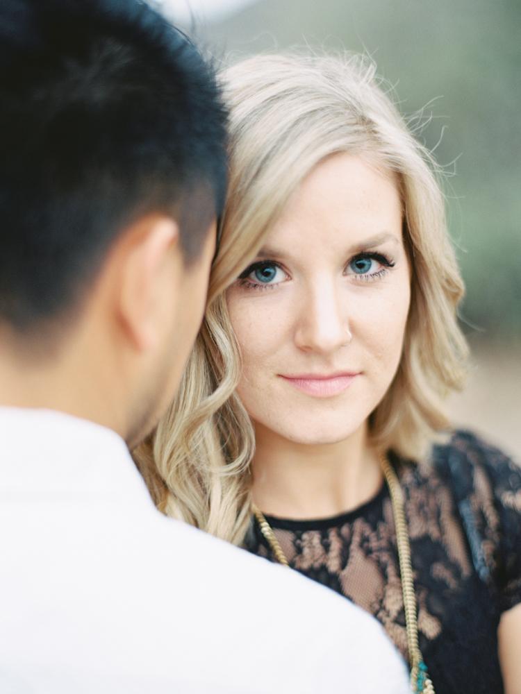Phoenix Wedding Photographer and South Mountain Engagement -21.jpg